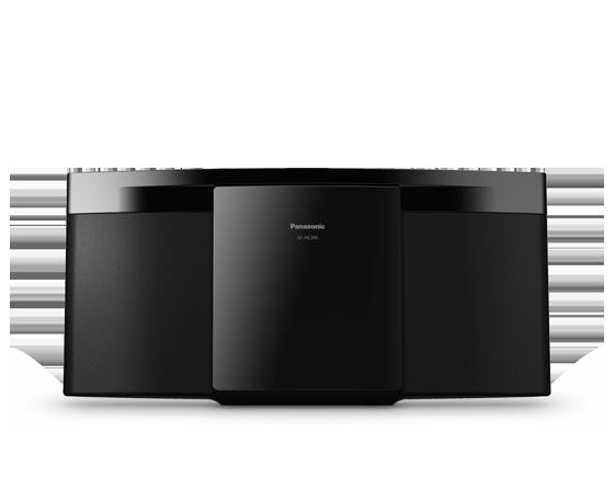 panasonic-sc-hc200gn-k-slim-compact-micro-system-sc-hc200gn-k