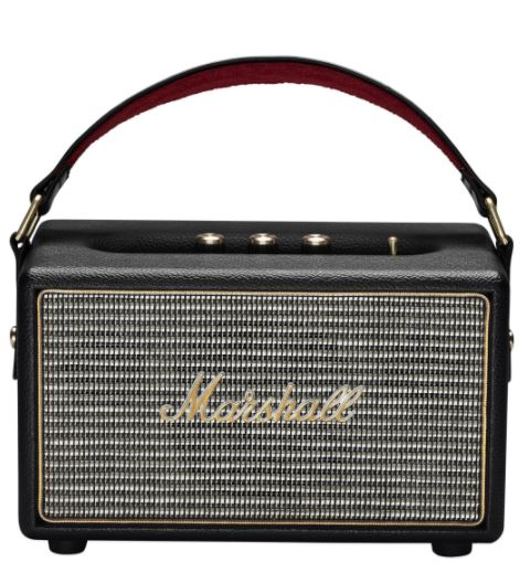 MARSHALL KILBURN PORTABLE ACTIVE SPEAKER