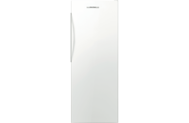 Fisher & Paykel 451L All Fridge