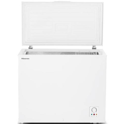 hisense-205l-chest-freezer-white-hr6cf206