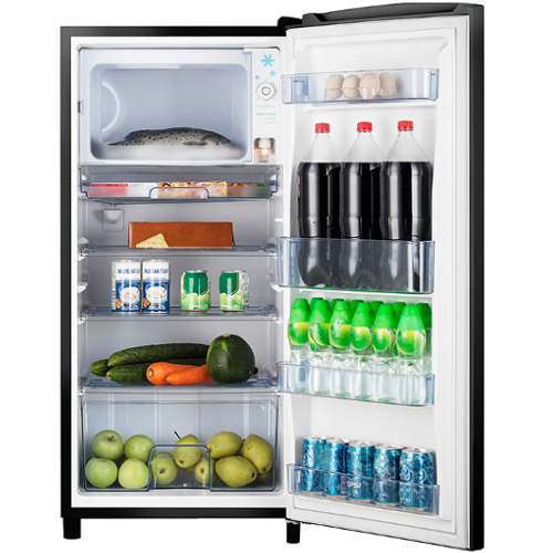 hisense-157l-bar-fridge-black-hr6bf157b