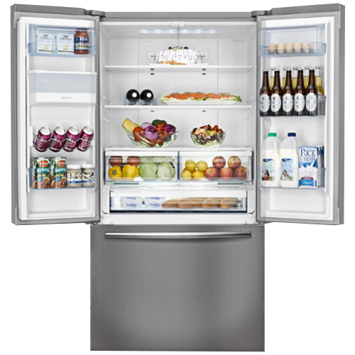 hisense-630l-french-door-fridge-ss-hr6fdff630s