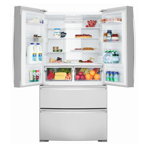 westinghouse-620l-french-door-fridge-ss-whe6200sa