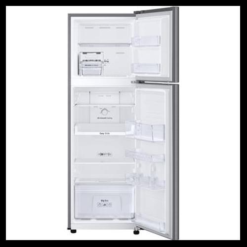samsung-270l-top-mount-fridge-ss-sr270mls