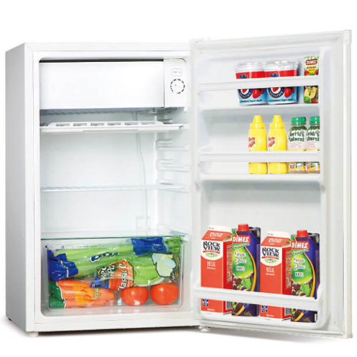 hisense-120l-bar-fridge-white-hr6bf121
