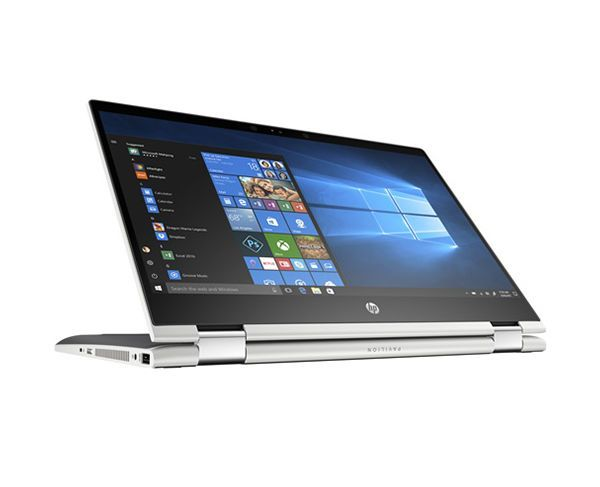 hp-14-pavilion-x360-touchscreen-laptop-4bu25pa