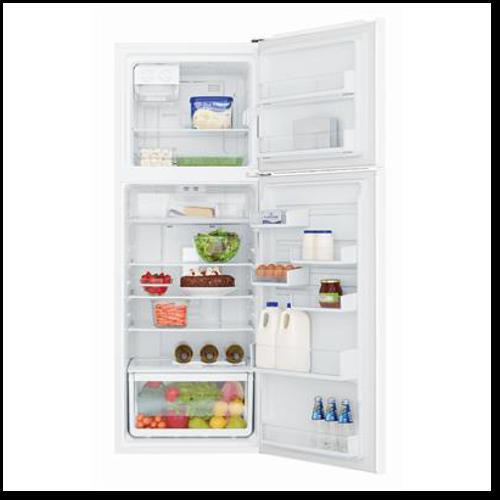 westinghouse-340l-top-mount-fridge-white-wtb3400wg