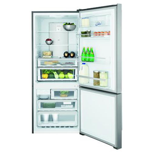 electrolux-450l-bottom-mount-fridge-ss-ebe4507sar