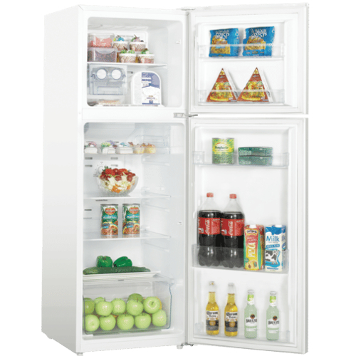 hisense-230l-top-mount-fridge-white-hr6tff230