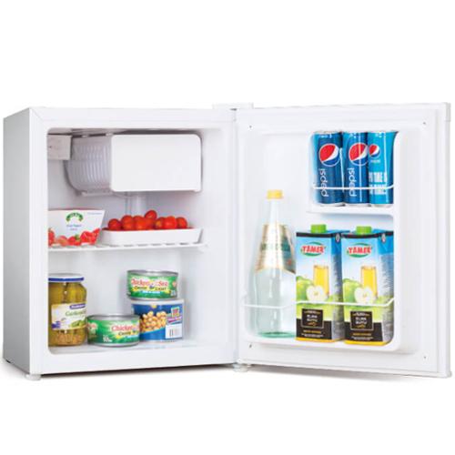 hisense-47l-bar-fridge-white-hr6bf47