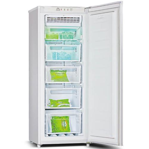 hisense-176l-all-freezer-white-hr6vff177a