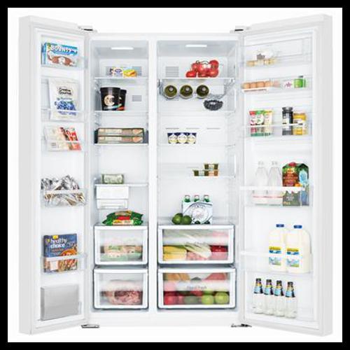 westinghouse-690l-side-by-side-fridge-white-wse6900wa