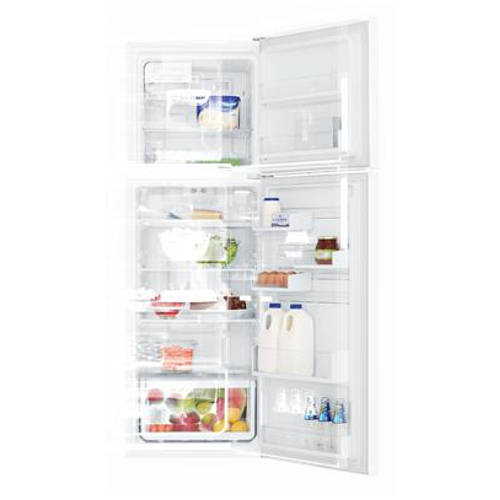 westinghouse-280l-top-mount-fridge-white-wtb2800wg