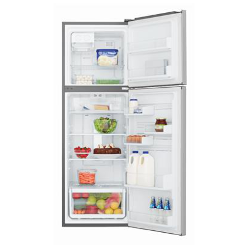 westinghouse-280l-top-mount-fridge-ss-wtb2800ag